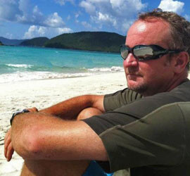Charleston, tourism, travel, marketing, media, internet, video, mananger