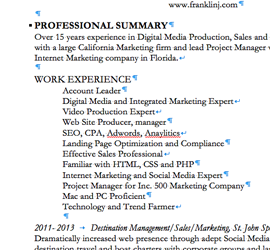 Digital Marketing Expert, Charleston SC, Travel, Tourism, Video, Internet, Video, Analytics